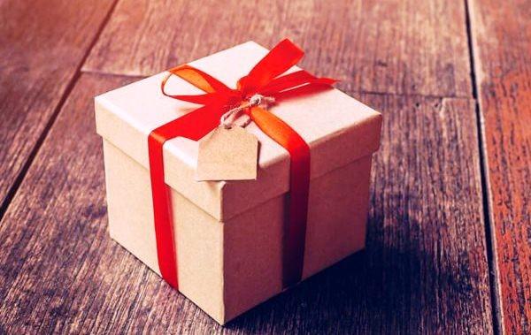 Đọc ngay 12 cung hoàng đạo thích nhận quà gì vào những ngày đặc biệt?