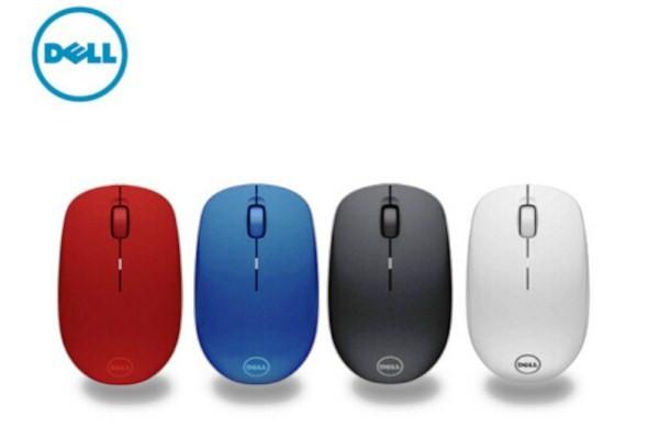 Chuột không dây Dell có tốt không? Top 4 Chuột không dây Dell tốt nhất hiện nay