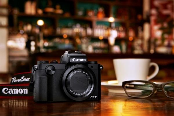 Máy ảnh là gì? Top 5 thương hiệu Máy ảnh được đánh giá cao nhất hiện nay