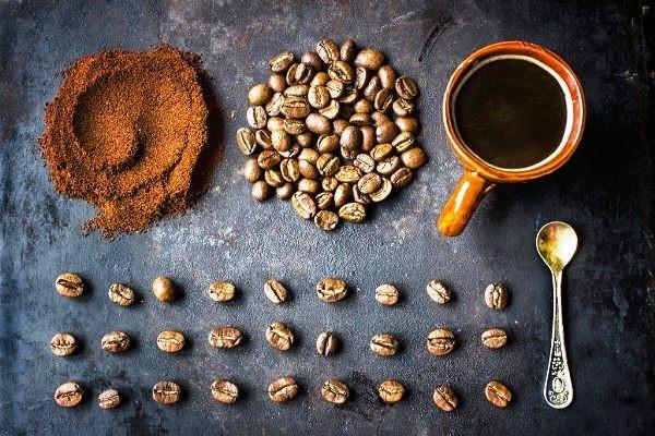 Caffeine là gì? Caffeine có lợi hay có hại cho sức khỏe con người