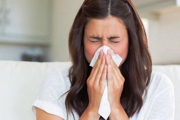 Những món ngon nên và không nên ăn khi cảm cúm