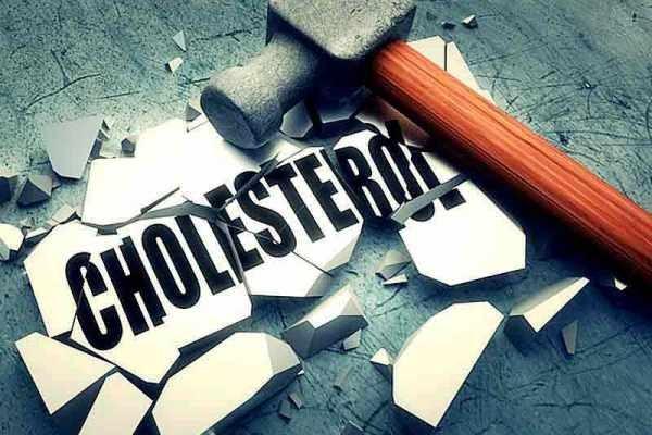 Những hiểu lầm và sự thật về việc tăng cholesterol bạn cần biết