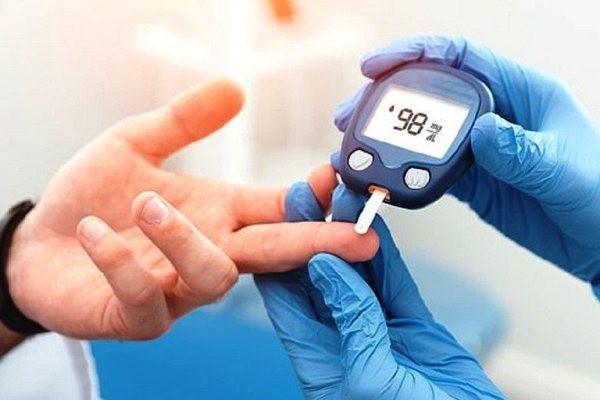 15 dấu hiệu cảnh báo bạn bị bệnh tiểu đường