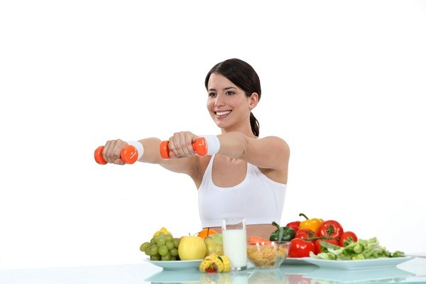 Ăn gì vào bữa tối để tốt cho sức khỏe, không lo tăng cân