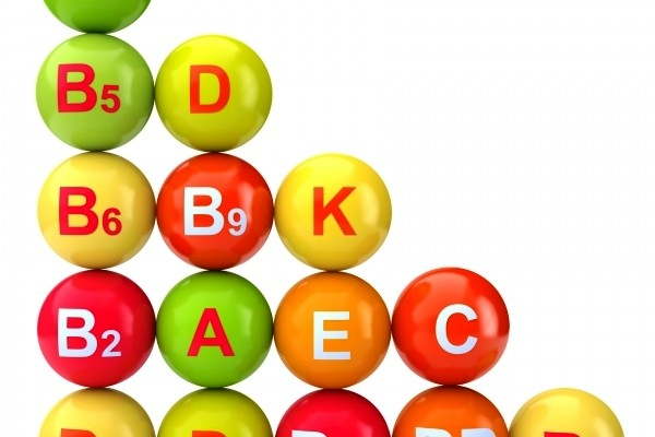 Bổ sung ngay 5 vitamin làm đẹp da vô cùng hiệu quả đẩy lùi lão hóa