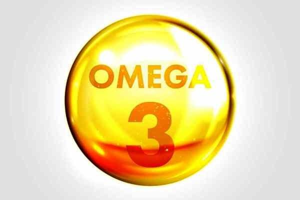 Tổng hợp top 15 thực phẩm giàu omega 3 cho cơ thể khỏe mạnh