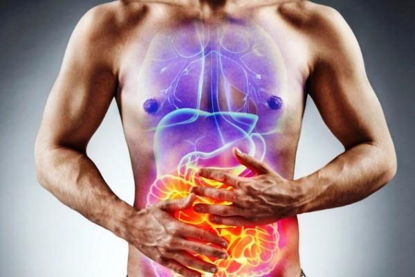 10 dấu hiệu cho thấy cơ thể bạn đang tích trữ quá nhiều độc tố