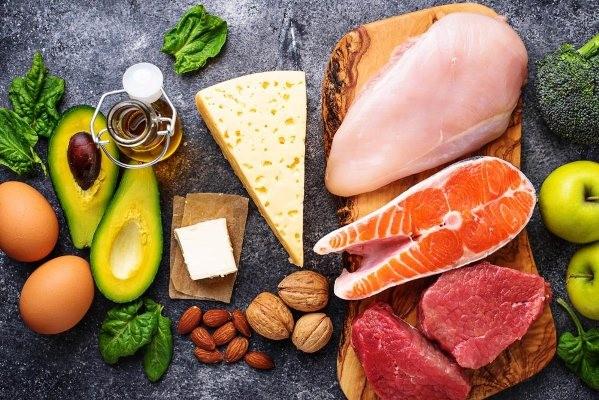 Ăn gì bổ máu? Tổng hợp 14 thực phẩm bổ máu, giàu sắt dễ dàng bổ sung