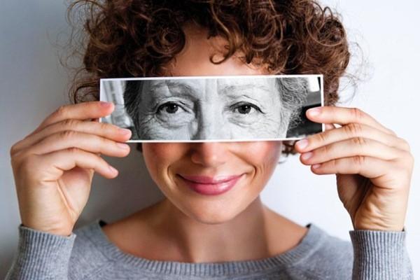 Những người tuổi thọ ngắn thường sẽ có 1 trong 3 dấu hiệu này