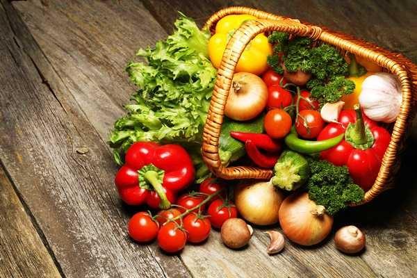 10 thực phẩm chứa nhiều protein hơn thịt có thể bạn chưa biết