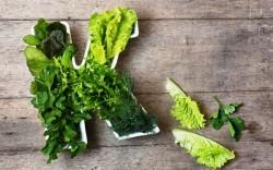 Vitamin K là gì - Những dấu hiệu cho thấy cơ thể đang thiếu hụt Vitamin K