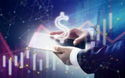 Chứng khoán là gì? Đầu tư chứng khoán là gì? Thị trường chứng khoán là gì?