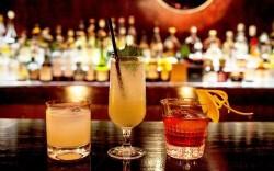 Cocktail là gì? thành phần chính của Cocktail, cách phân loại Cocktail