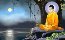 Nghe lời Phật dạy về tiền bạc - Sẽ biết tiền nhiều để làm gì