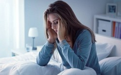 Lý do bạn nên sớm cải thiện chất lượng giấc ngủ