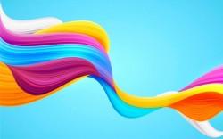 Tổng hợp từ vựng tiếng Anh về màu sắc, các màu cơ bản trong tiếng Anh