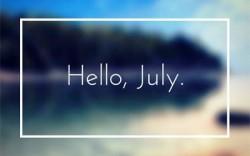 Ngày đẹp tháng 7 năm 2021, ngày tốt trong tháng 7 năm 2021 là ngày nào? bạn đã biết chưa?