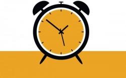 Từ vựng tiếng Anh về thời gian hay, phương pháp học từ vựng tiếng Anh hiệu quả