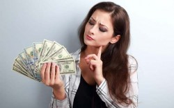 Đoán tính cách qua cách bạn nhìn nhận và quản lý tiền bạc