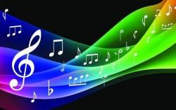 Từ vựng tiếng Anh về âm nhạc, dòng nhạc, vật dụng âm nhạc, nhóm nhạc