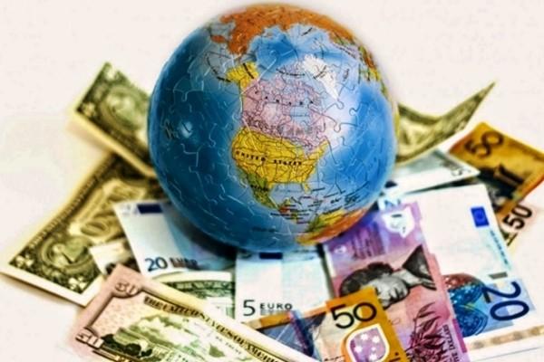 Tổng hợp đơn vị tiền tệ của các nước trên thế giới hiện nay có thể bạn chưa biết