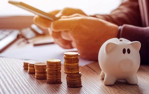 Những cách tiết kiệm tiền hiệu quả nhất bạn nên học