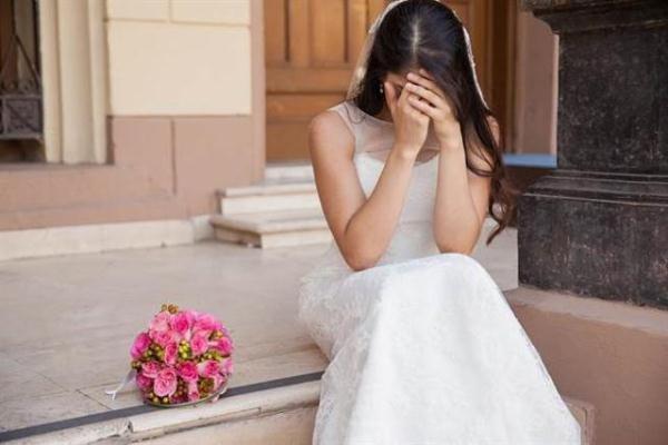 Có phải mình đã bị lừa sau khi lấy chồng - Bất cứ phụ nữ nào đọc xong cũng thấy mình trong đó
