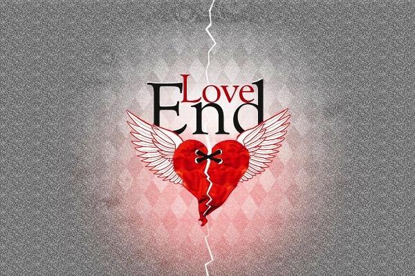 Khi yêu lầm người, bạn sẽ có một kết cục ra sao?