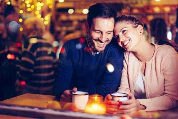 Xem giờ sinh dự đoán tình cảm vợ chồng sau khi kết hôn có hạnh phúc không?