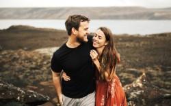 10 nguyên nhân khiến tình yêu buồn và những điều nên làm