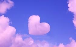 Luận giải mối quan hệ giữa tình yêu và giờ sinh theo tử vi bạn nên biết