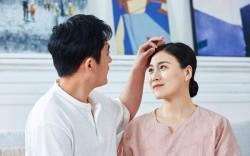 Ba kiểu hôn nhân của vợ chồng trung niên - Bạn thuộc kiểu nào?