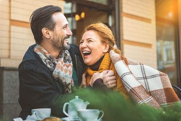 Đầu tư quan trọng nhất trong cuộc đời là gì? Là cổ phiếu hay là một người bạn đời phù hợp