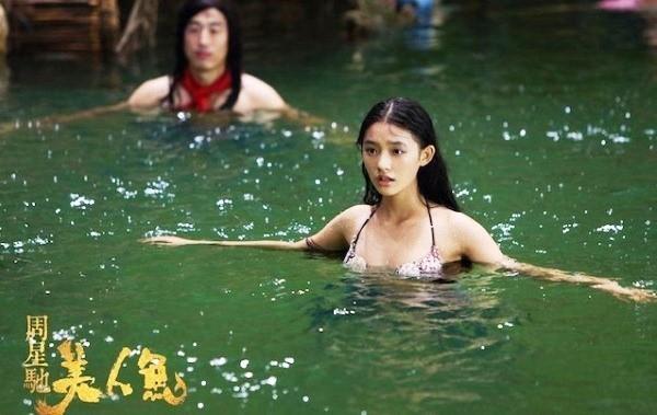 Top 10 phim hài Trung Quốc đáng xem nhất