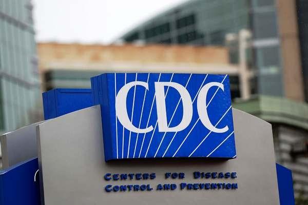 CDC là gì? Trung tâm CDC có chức năng, nhiệm vụ là gì bạn nên biết?