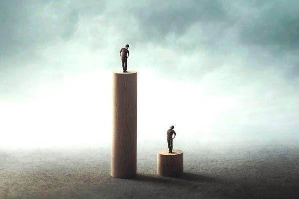 6 cách tư duy của người thành công - Bạn không nên bỏ qua