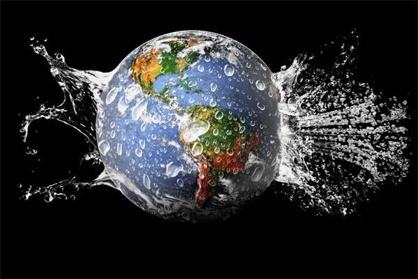 Trái đất có bao nhiêu Đại dương? Đó là những Đại dương nào?