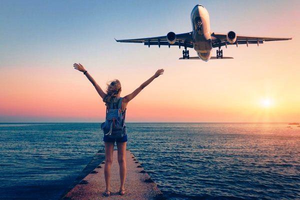 50+ Câu giao tiếp tiếng Anh du lịch nước ngoài cực hữu ích bạn nhất định phải biết