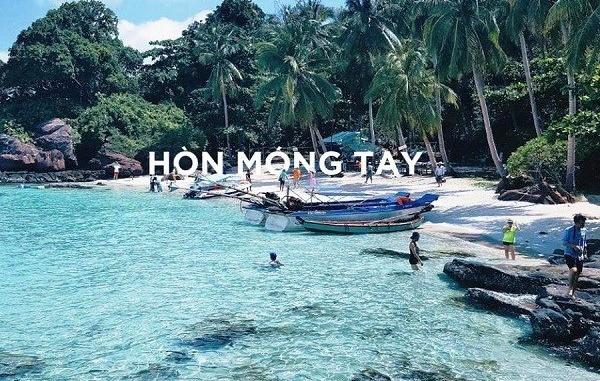 11 điểm check-in không thể bỏ lỡ khi đến Phú Quốc