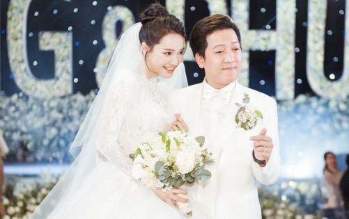10 bức hình đám cưới gây xúc động mạnh cho người xem