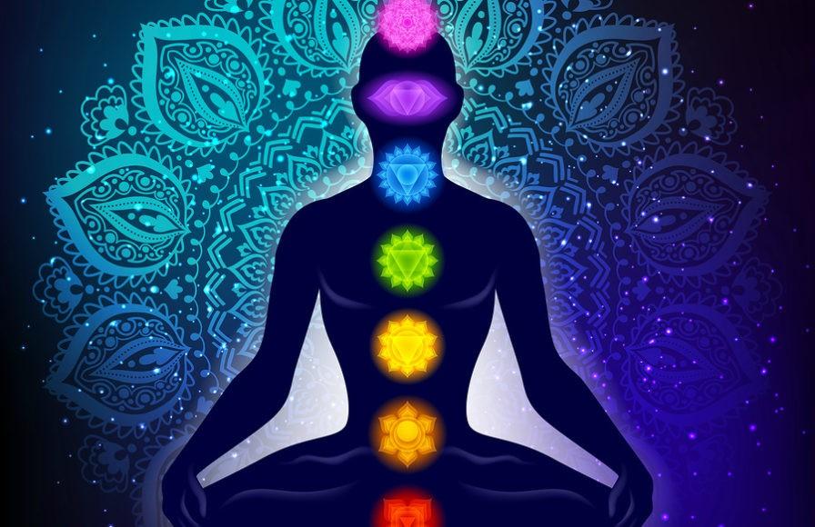Ý nghĩa và lịch sử của 9 biểu tượng tâm linh