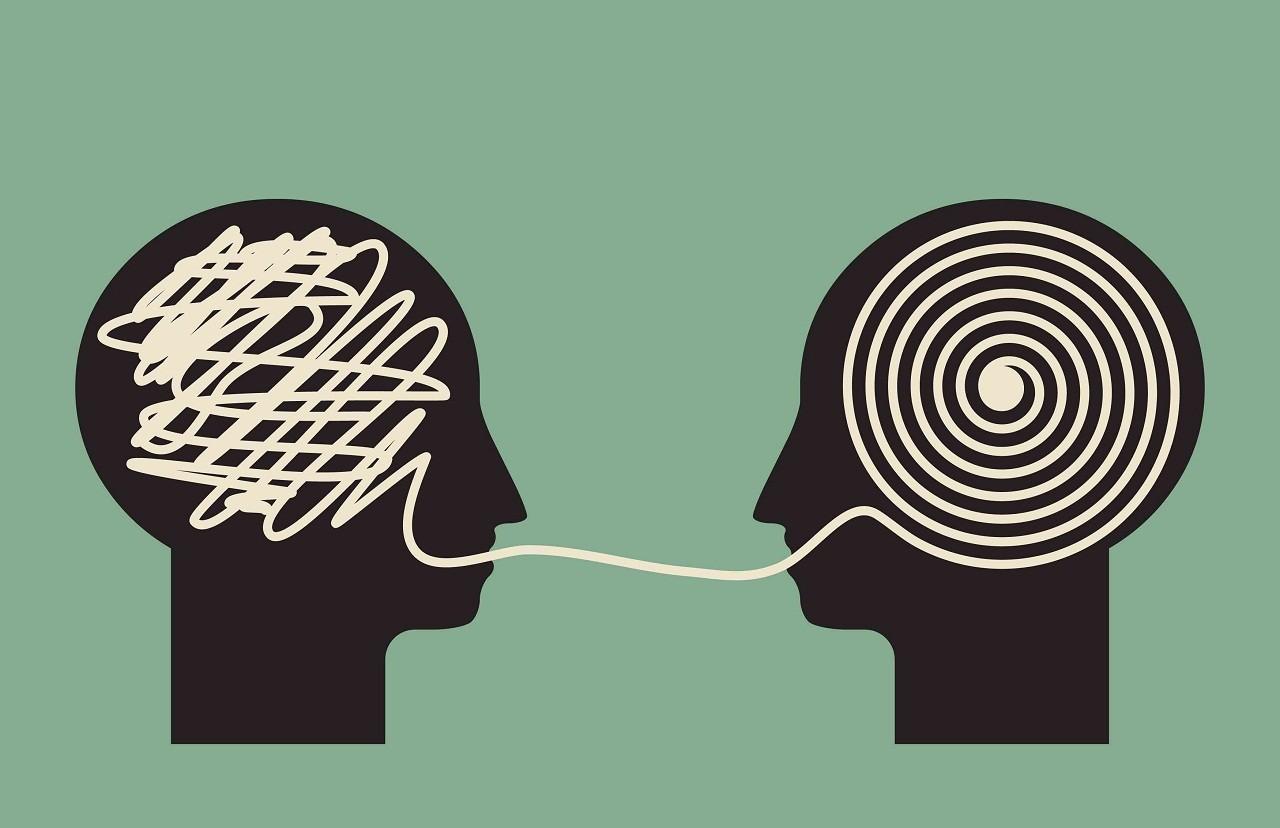 8 tư duy cốt lõi của kẻ trí