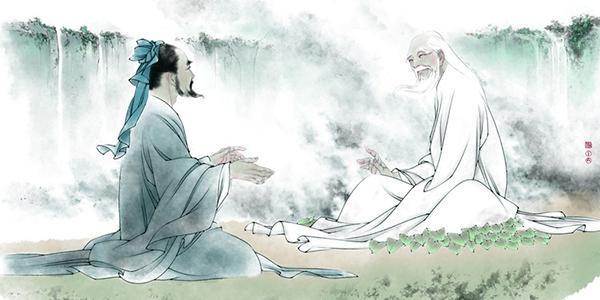 Tại sao người xưa lại dạy - Nam không cưới năm, nữ không gả sáu?