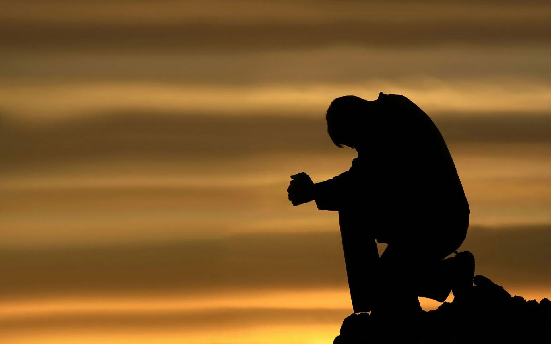 Làm cách nào để đối mặt với nỗi buồn trong tiềm thức mỗi người?