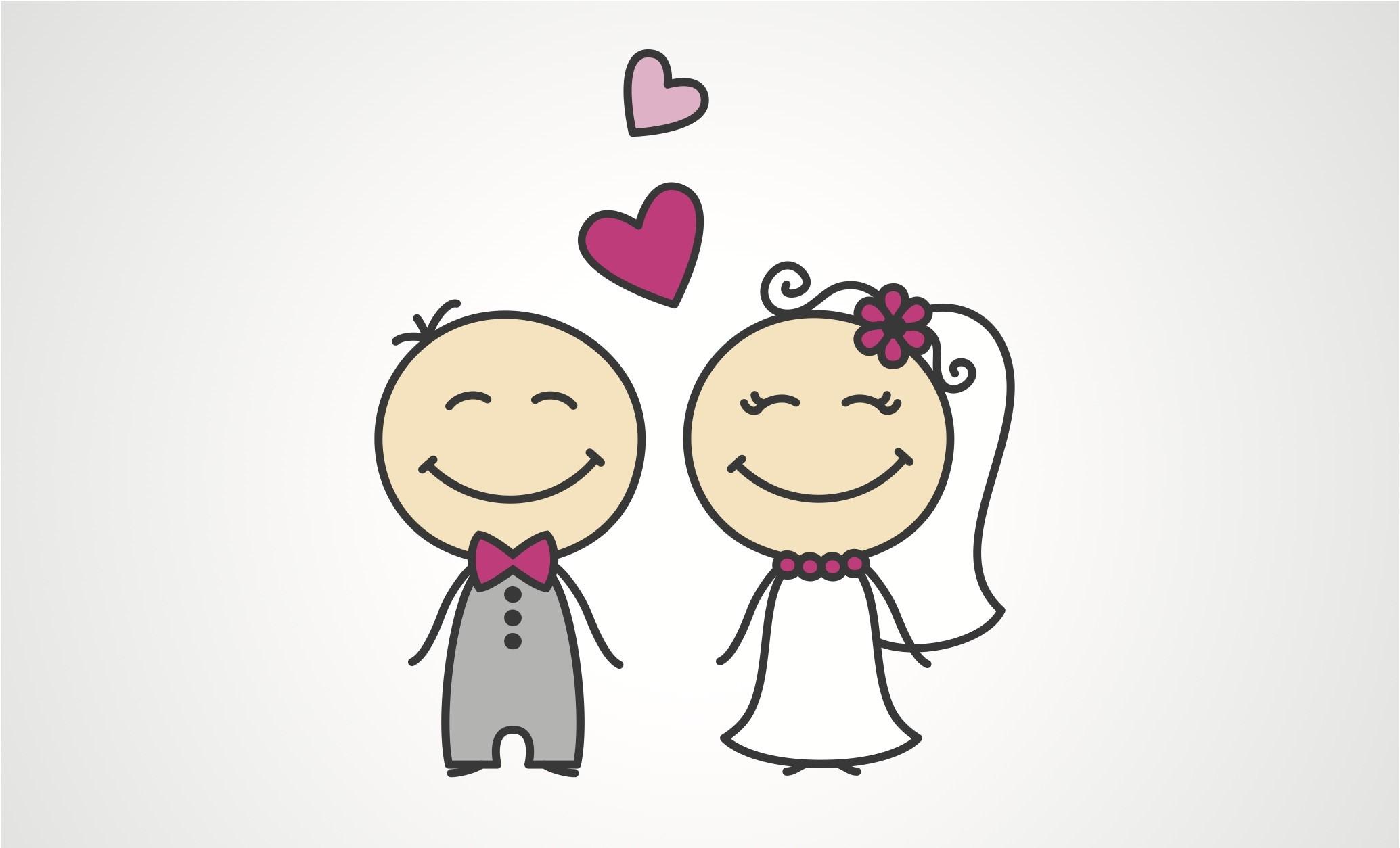 Kết hôn trước và sau tuổi 30: Độ tuổi khác biệt, ĐƯỢC – MẤT cũng khác nhau