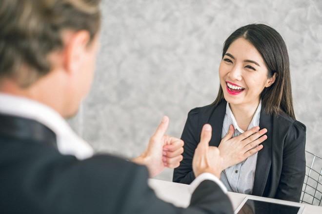 Sức mạnh của sự khen ngợi và 5 bí quyết có thể bạn chưa biết