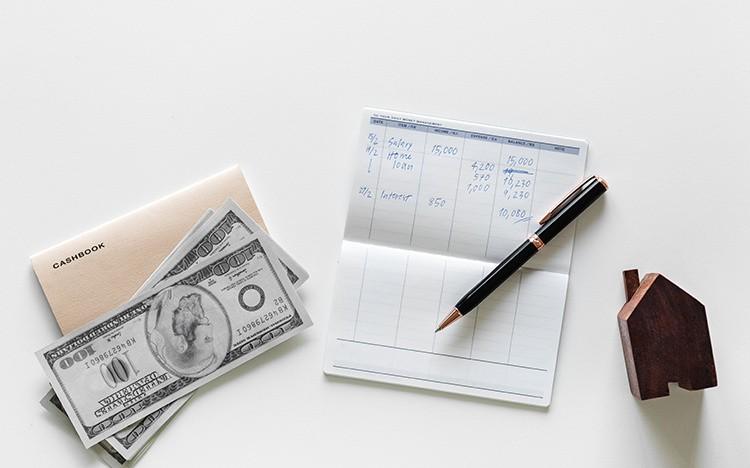 Tiền bạc - Phép thử lòng người