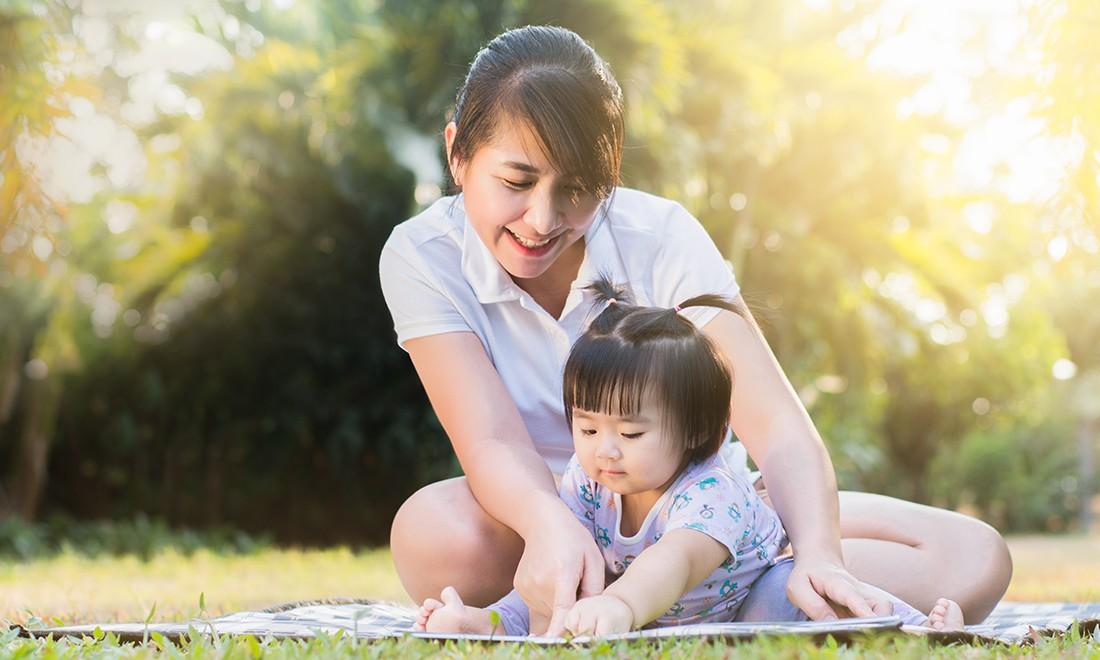7 câu hỏi quan trọng nên hỏi con mỗi ngày trước khi đi ngủ bạn nên biết