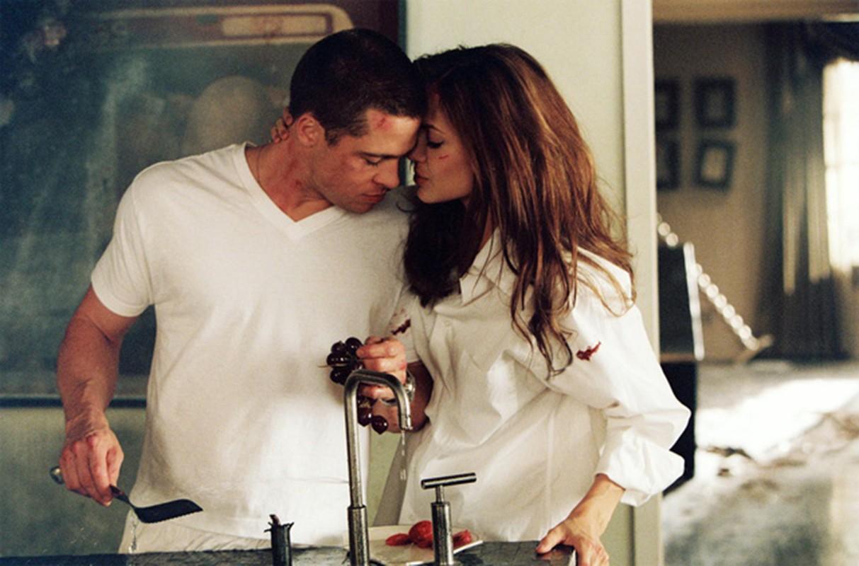 Nửa trái dưa hấu và bài học sâu sắc về tình nghĩa vợ chồng