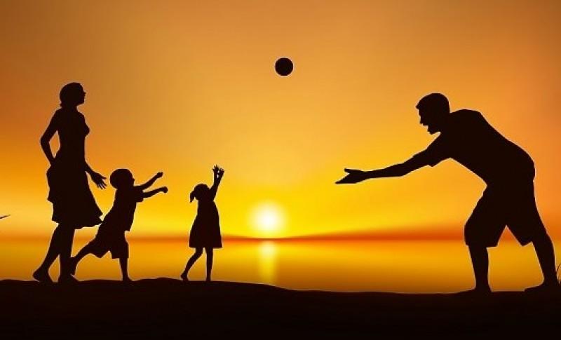 Top những câu status về gia đình hay nhất - Gia đình không chỉ là nơi để về!